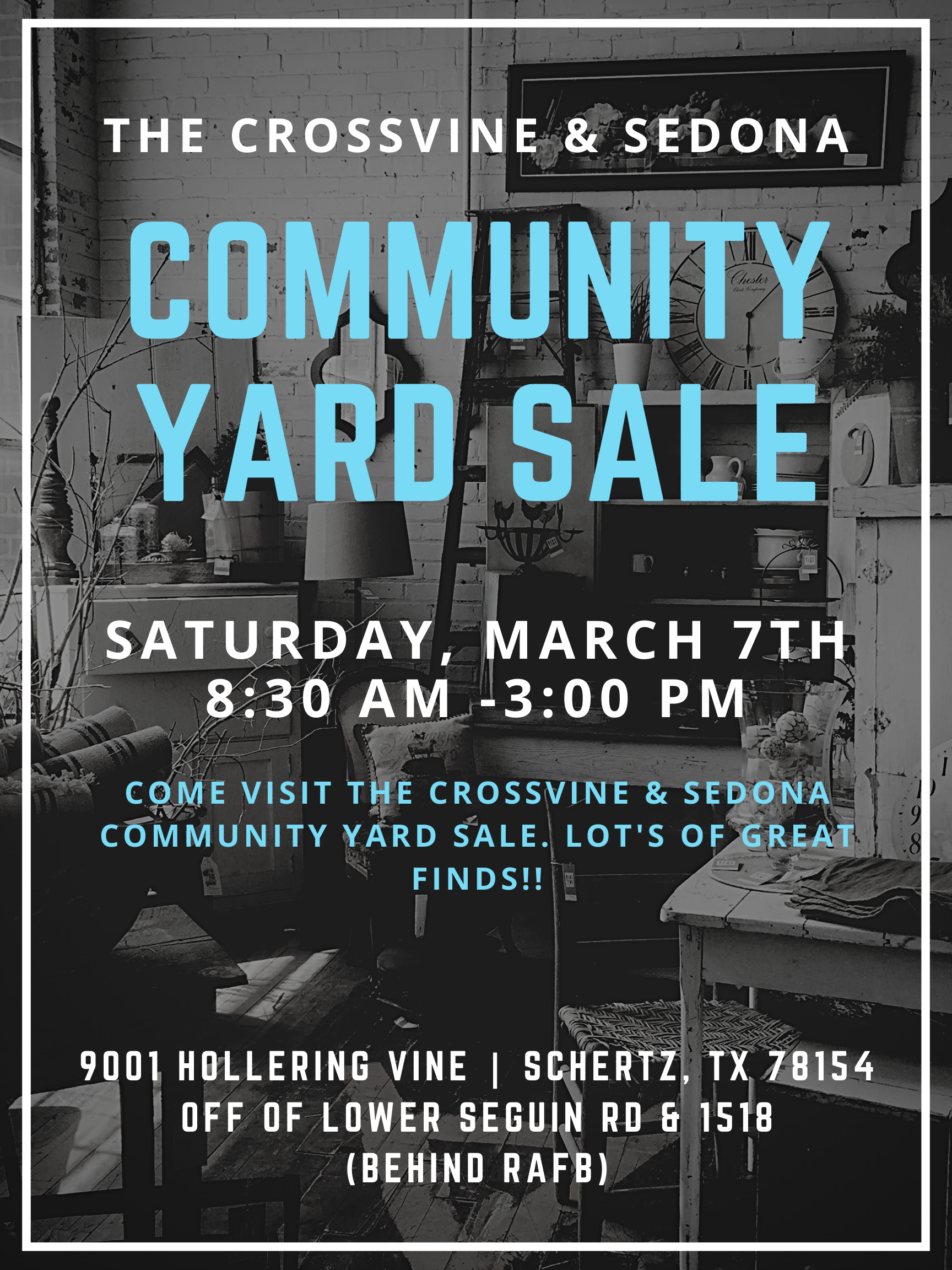 2020-spring-yard-sale-ad.png#asset:1507